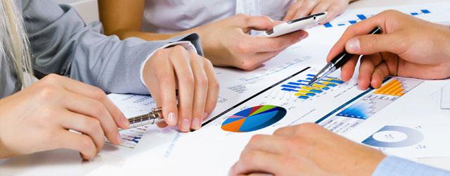Financiele-planning