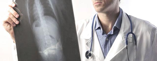 Medisch-specialist